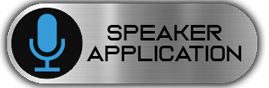 speaker_application.png
